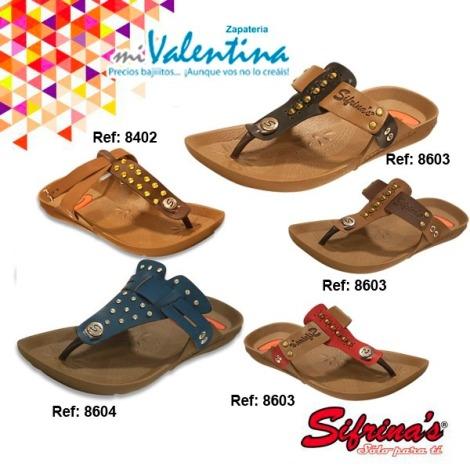 sandalias-sifrinas-varios-modelo-y-colores-D_NQ_NP_828121-MLV20709798397_052016-F